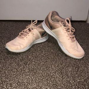 Nike shoes city trainer 2